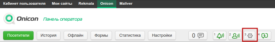 Vn-pdfnuz2KQcy9diNO2VmnMwnQ